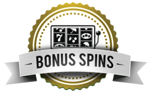 Welke casino's