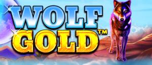 Vera & John casino bonus wolf gold